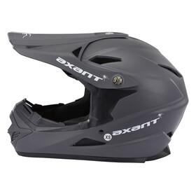 axant A-Line Comp Helmet